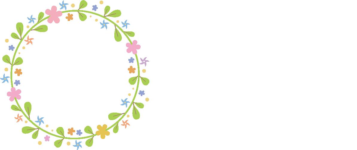 大阪府泉南市 脱毛専門サロンMijica